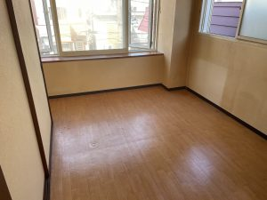 札幌市北区家財整理20210721A_1